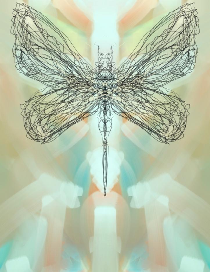 dragonfly sky1