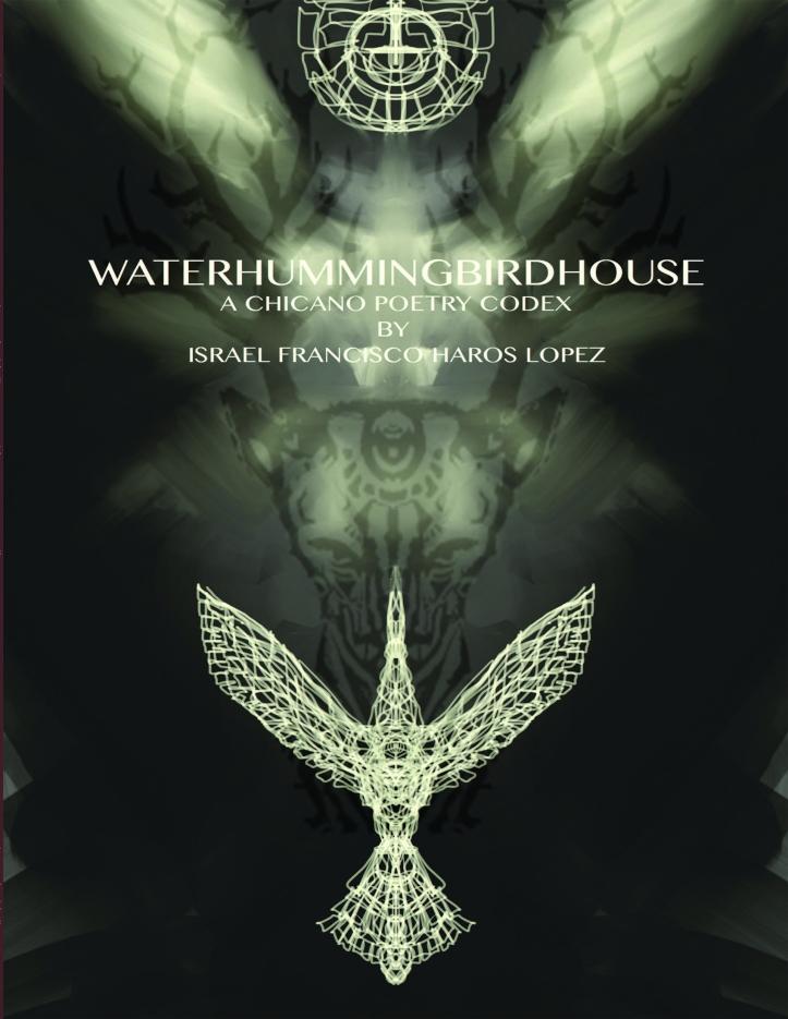 waterhummingbirdhouse web page cover.jpg