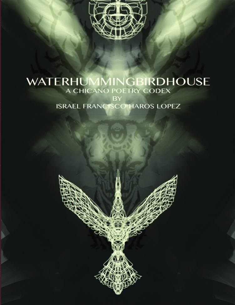 waterhummingbirdhouse web page cover.jpg